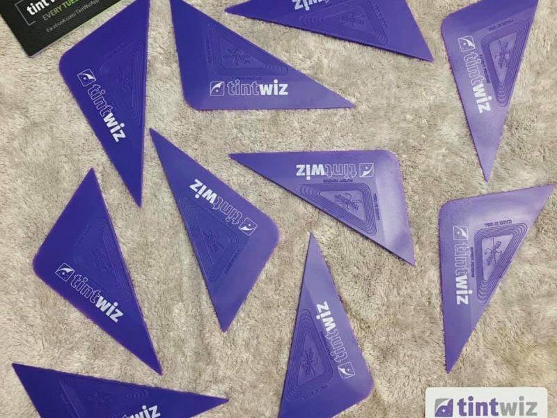 tint-wiz-tri-edge-giveaway