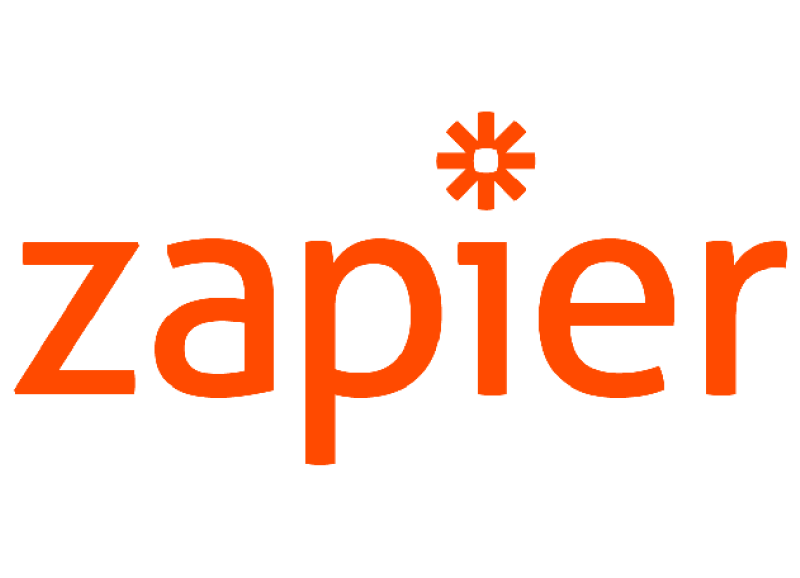 zapier integration added to Tint Wiz